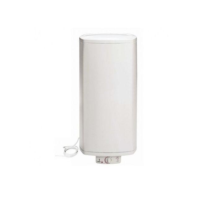 fagor resistance thermo plongeur pour chauffe eau pas cher achat vente chauffe eau. Black Bedroom Furniture Sets. Home Design Ideas