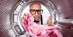 Comment bien choisir son lave-linge?