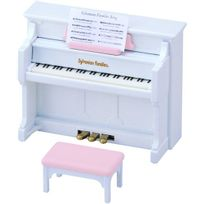Sylvanian Families - Piano - 2950