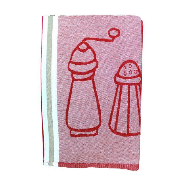 tissu jacquard mexicain rouge bordeaux vendu par mondial tissus 2717877. Black Bedroom Furniture Sets. Home Design Ideas