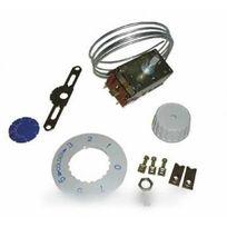 Divers Marques - Thermostat ranco vt9-k59l1102 pour réfrigérateur constructeurs divers