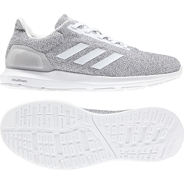 Adidas Cosmic 2 pas cher Achat Vente Chaussures