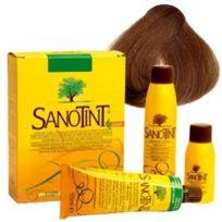 Sanotint - Coloration Légère N° 77 Blond Dore Fonce