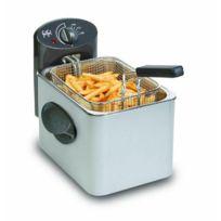 Frifri - friteuse 3.5l 3200w - fi.5828