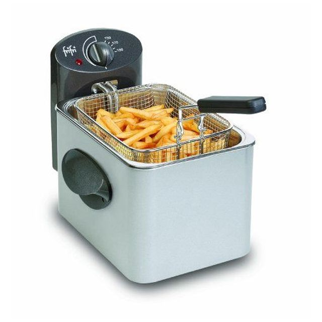FRIFRI friteuse 3.5l 3200w - fi.5828