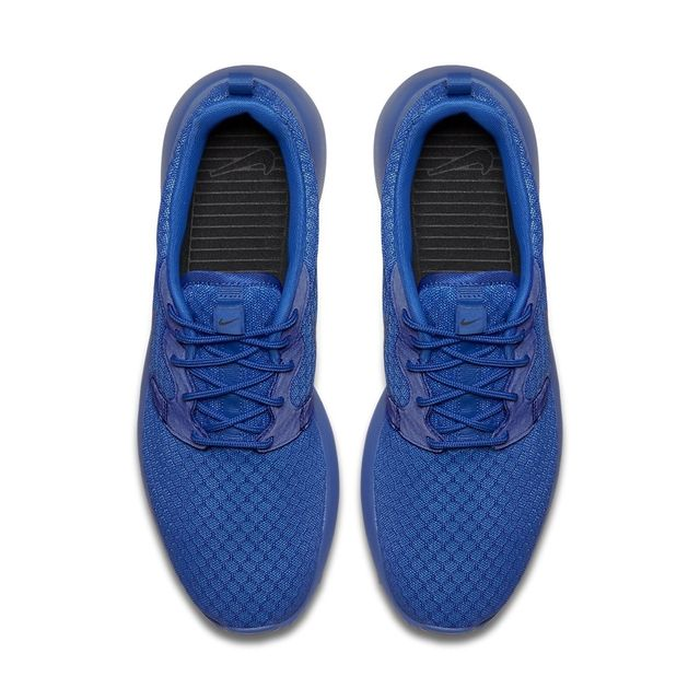 best sneakers various styles new specials Nike - Basket Roshe One Hyperfuse - 636220-440 - pas cher Achat ...