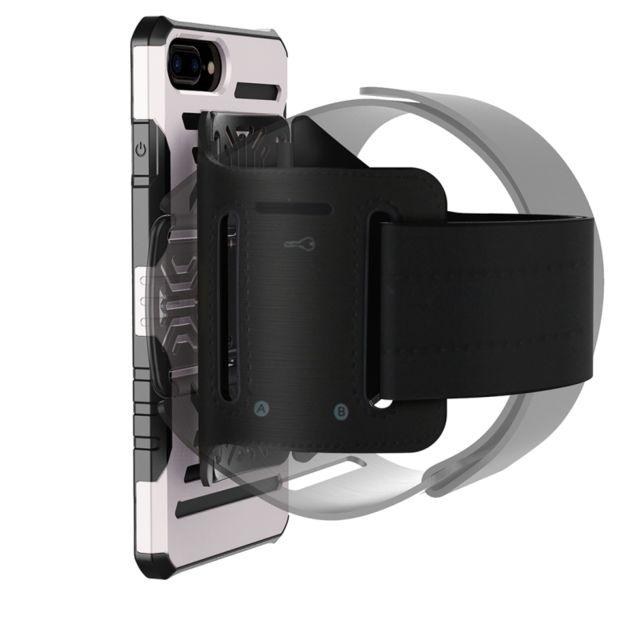coque iphone 8 plus sport