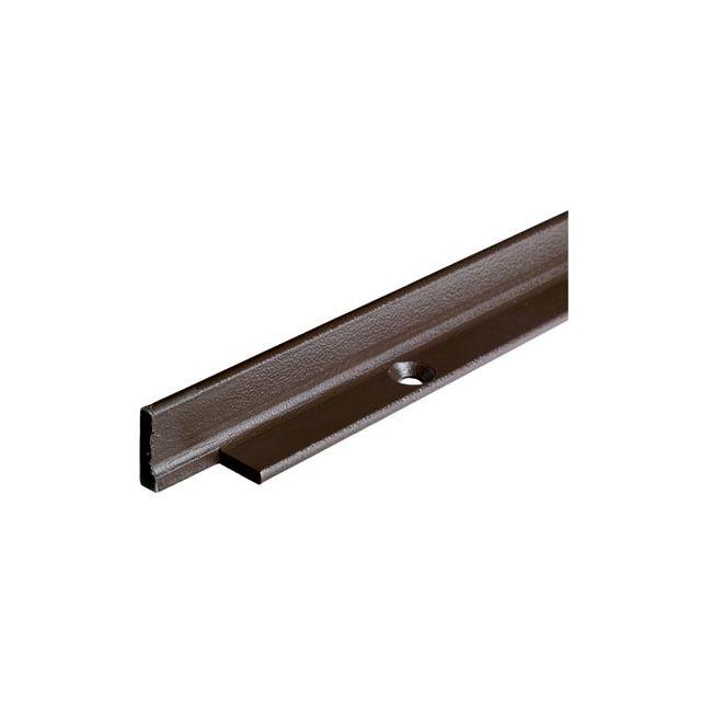 devismes kit anti effraction corniere de porte anti. Black Bedroom Furniture Sets. Home Design Ideas