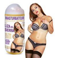 Vaginette - Masturbateur Liza Del Sierra Vaginal