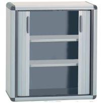 armoire de rangement pour cave achat armoire de. Black Bedroom Furniture Sets. Home Design Ideas