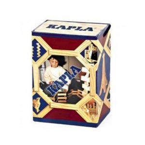 Kapla - La planchette magique Baril 200 pieces