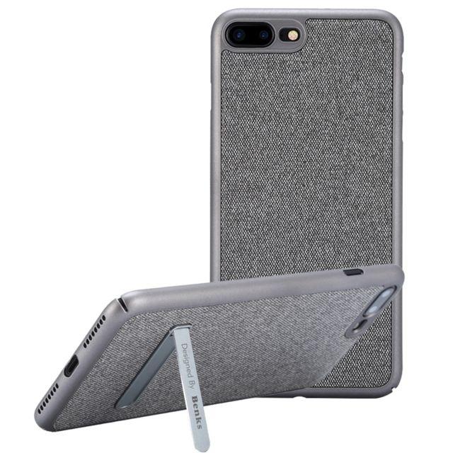 coque support iphone 8 plus