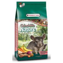Versele-Laga - Chinchilla Nature 2,5 Kg
