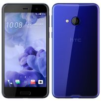 HTC - U Play - Bleu saphire