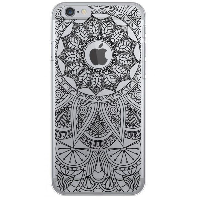 iphone 6 coque mandala