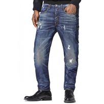 Jean G star Type C 3D Loose Tapered Taland Denim Taille 2832