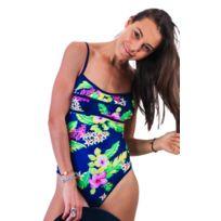 617ece1cde Maillot de bain sun playa - catalogue 2019 - [RueDuCommerce - Carrefour]