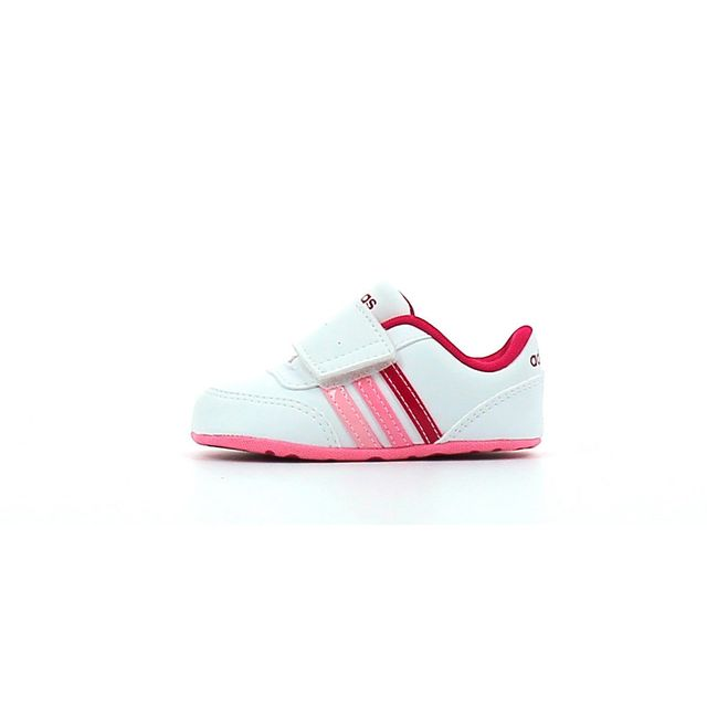 size 40 e24d8 aa99e Adidas performance - Baskets basses adidas Performance Vs Switch 2.0 Cmf Inf