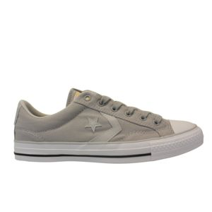 converse star player 41