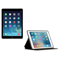 destockage ipad