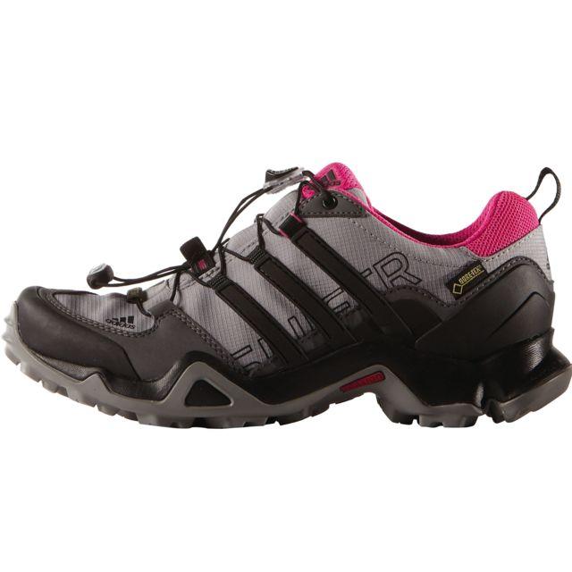 Adidas Terrex Swift R Gtx Chaussures de randonnée Femme