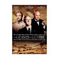 Showshank Films - Les Géants de guerre