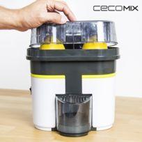 Cecomix - Presse-agrumes Electrique Zitrus 4039 90W