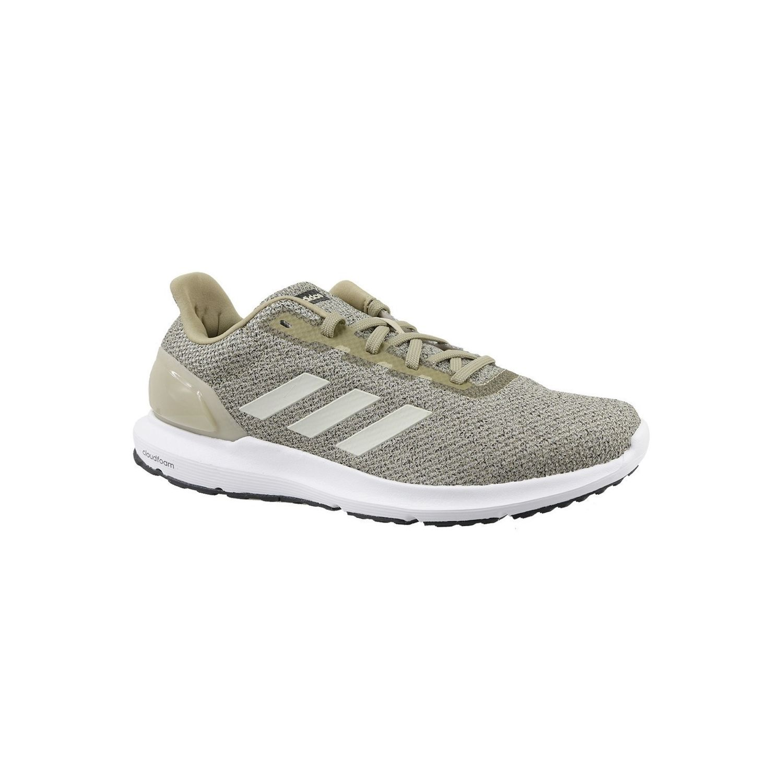 Adidas - Cosmic 2 Beige - pas cher Achat / Vente Chaussures running