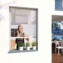 moustiquaire enrouleur achat moustiquaire enrouleur pas cher soldes rueducommerce. Black Bedroom Furniture Sets. Home Design Ideas