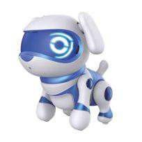 Splash Toys - Animal Robot : Bébé Teksta Chiot