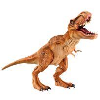 Jurassic world - Figurine Mega T Rex Modèle Aléatoire