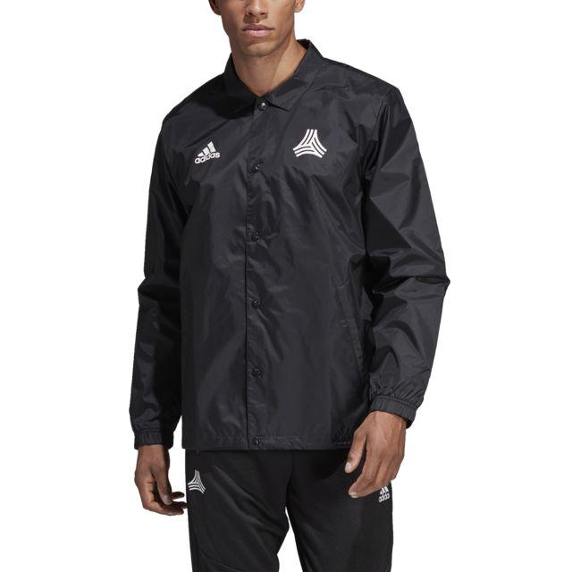 Veste adidas TAN Coach