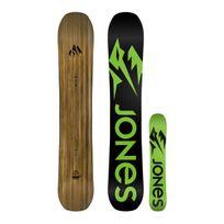 Jones - Planche De Snowboard Flagship