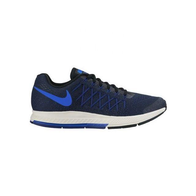 best service acda6 b1bbc Nike - Nike Air Zoom Pegasus 32