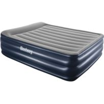 Soldes Rustine Matelas Gonflable Achat Rustine Matelas Gonflable