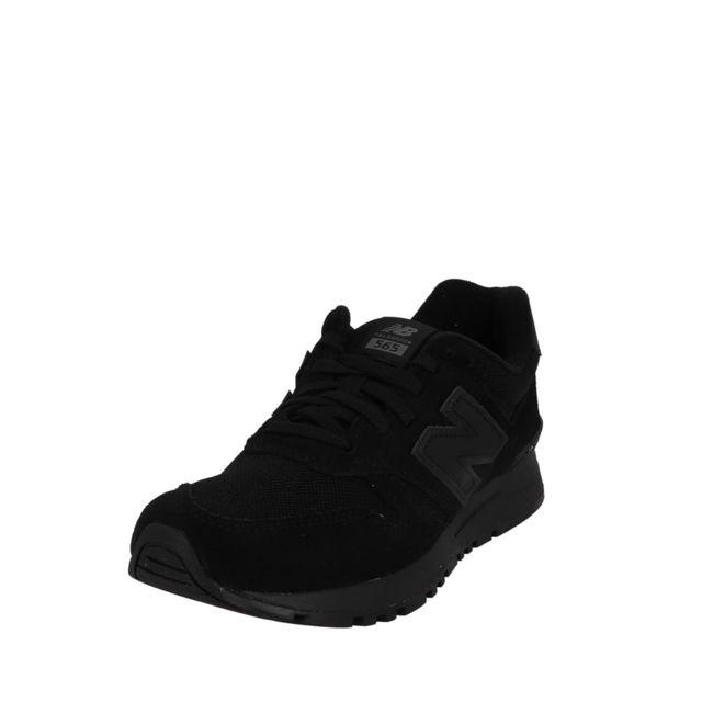 new balance noir 565 femme