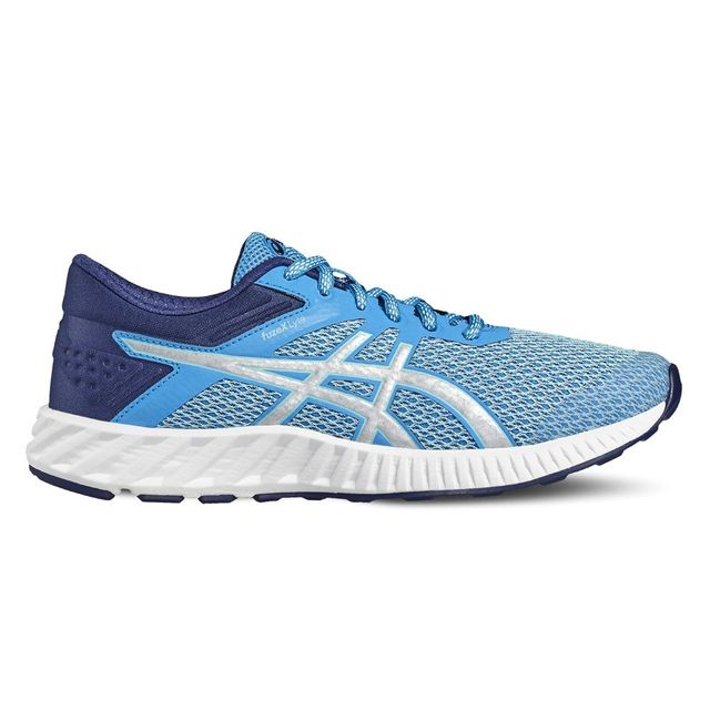 2 Chaussures Fuzex Lyte Achat Cher Asics Vente Pas 4393 37 Eq6zzxSw