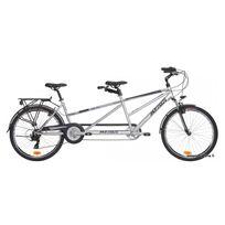 Exs - Vélo Tandem Due