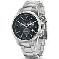 Sector - Montre homme 290 R3273690004