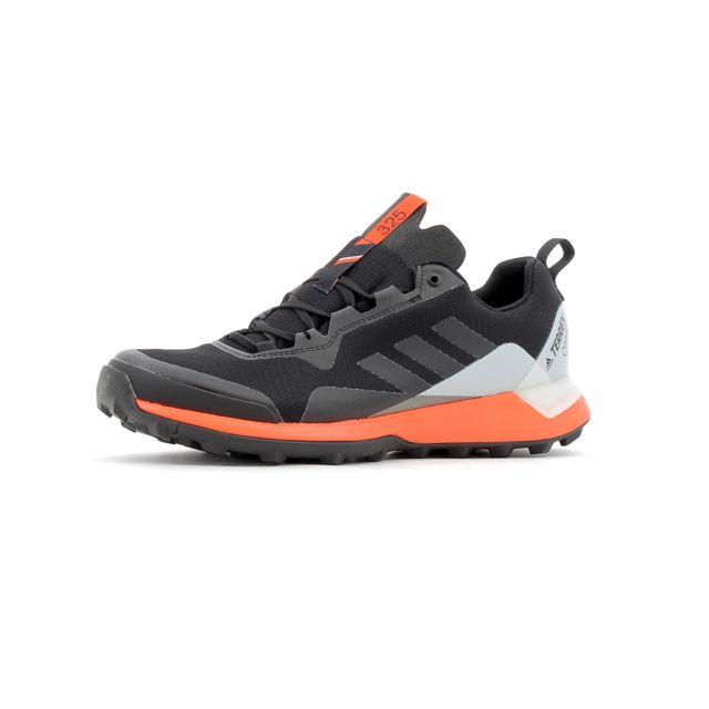 Chaussures de trail Terrex Cmtk Homme