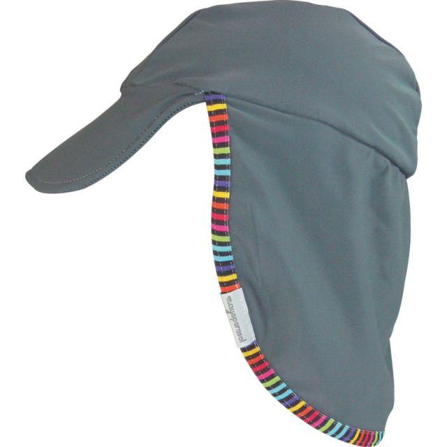 Mayoparasol - Samba Mayo Parasol casquette anti Uv - pas cher Achat ... 0a151b715aa