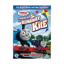 Hit Entertainment - Thomas & Friends Import anglais