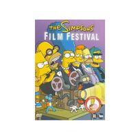 Simpsons - Les Simpson : Film Festival