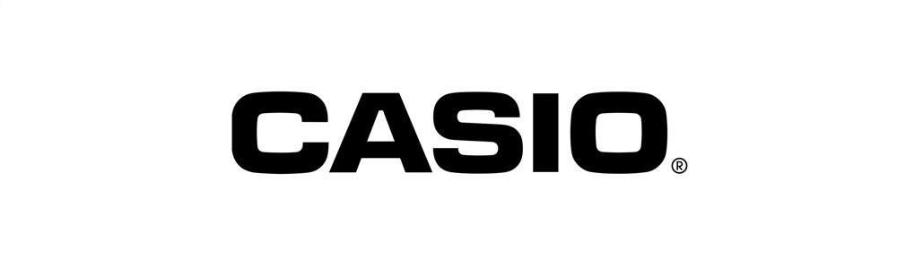Boutique Casio