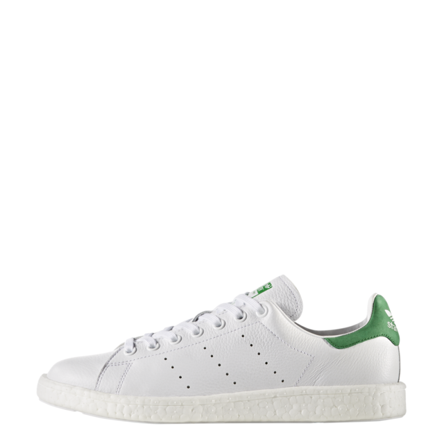 save off cf1f1 d8b81 Adidas - Stan Smith - Bz0528 - Age - Adulte, Couleur - Blanc, Genre