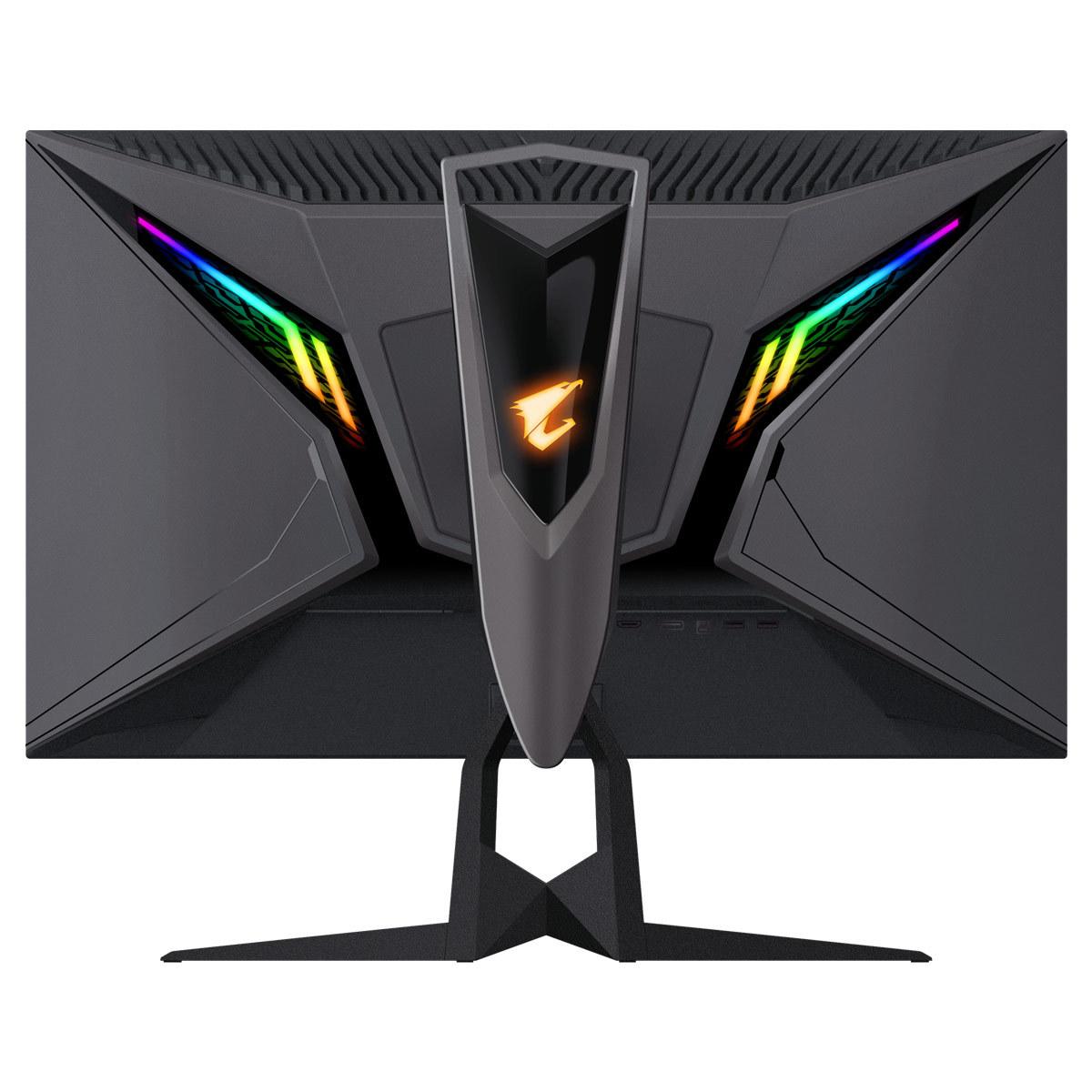 Ecran PC Gamer Aorus AD27QD 27