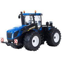 Britains - 43008 01:32 New Holland T9 Tracteur Diecast Ferme ModÈLE