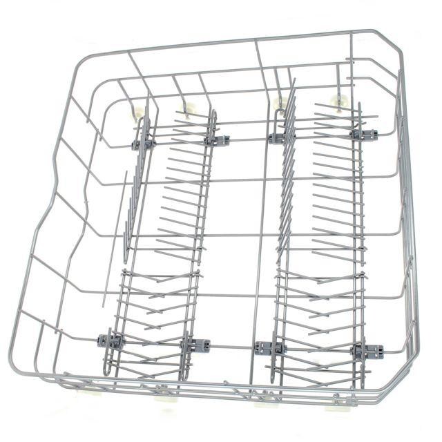Scholtès Panier inferieur pour Lave-vaisselle Ariston, Lave-vaisselle Indesit, Lave-vaisselle Scholtes, Lave-vaisselle Vogica
