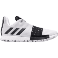 differently 90e20 2aa34 Adidas - Chaussure de Basketball James Harden Vol.3 Grey Gris pour homme  Pointure -