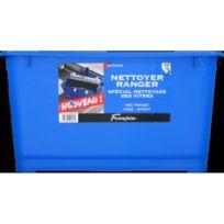 Nespoli - Seau multifonction 17L - qualité supérieure